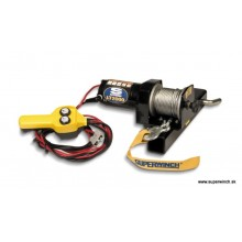 Navijak SUPERWINCH LT2000 Utility, 12V