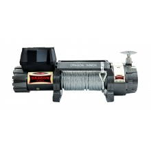 Dragonwinch HIGHLANDER DWH 15000 HD