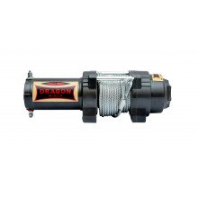 Dragonwinch HIGHLANDER DWH 3500 HD