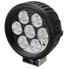 Svetlomet LED-JT-1570