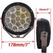 Svetlomet LED-JT-1690 90W