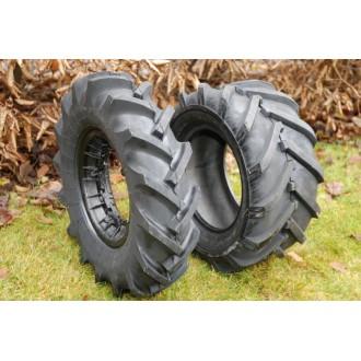 Úzka pneumatika š 10 cm