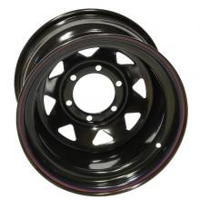 Disk ET-50 Nissan, Toyota, Mitsubishi, Isuzu, Opel, Ford, Hyundai