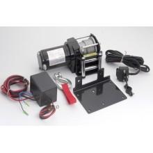 ATV navijak Gamax winch-2500 lbs
