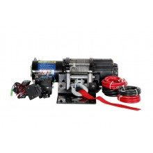 ATV navijak GAMAX winch-4500 lbs
