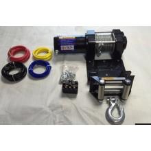 ATV navijak Gamax winch-3000 lbs
