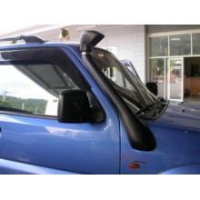 Suzuki Jimny 1.3 Benz. (od 1998)