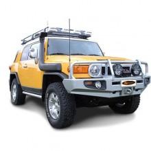 Šnorchle-Toyota FJ Cruiser 4.0 V6 Benz. (2006-2008)