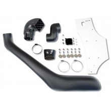 Toyota Hilux 4.0 V6 Benz. (od 04/05)