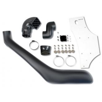 Šnorchle-Toyota Hilux 4.0 V6 Benz. (od 04/05)