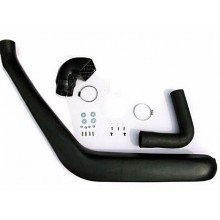 Šnorchle-Toyota Land Cruiser J78 4.2 D (01/85-03/07)
