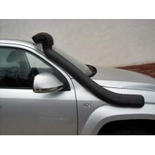 Šnorchle-Volkswagen Amarok 2.0 BiTD (od 03/11)