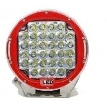 LED Svetlomet CH-035-96W