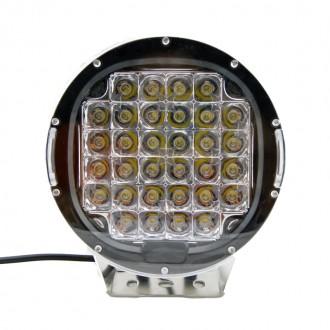 Svetlomet LED-035B-96W Kopia ARB