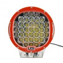 Svetlomet LED-35-185W kopia ARB