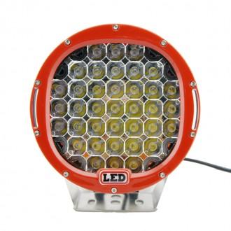 LED Svetlomet CH-35-160W