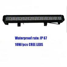 LED Svetlomet CH-029-80w-cree