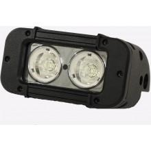 Svetlomet LED-JT-2500-20W