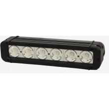 Svetlomet LED-029-60w-cree