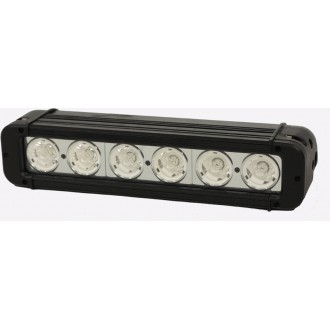 LED Svetlomet CH-029-60w-cree