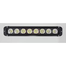 Svetlomet LED-029-80w-cree