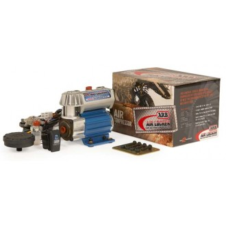 ARB kompresor (malý)