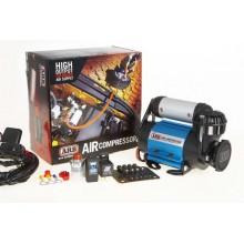 ARB kompresor (veľký)