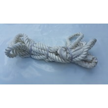 Kinetické lano