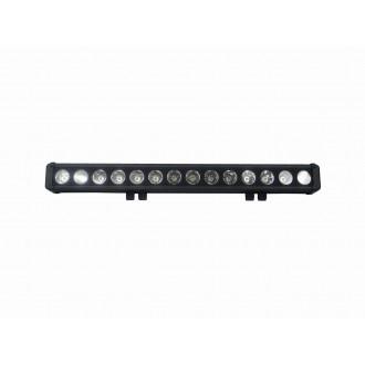 Svetlomet 14 LED 140W