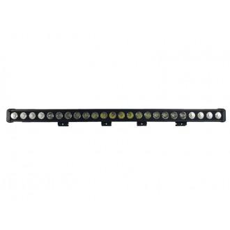 Ledpanel 24 LED 240W EXTREME