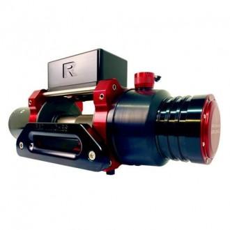 Navijak Electric Red Winches Explorer-2