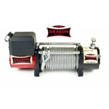 Dragonwinch Maverick DWM 13000 HD