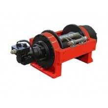 DRAGON WINCH HIDRA 450 HD