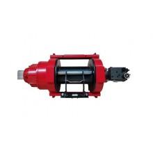 PWH20000 PRO hydraulický navijak s napínačom