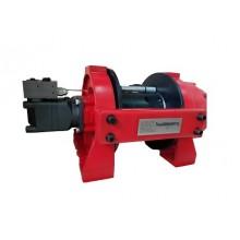 PWH30000 PRO hydraulický navijak s napínačom