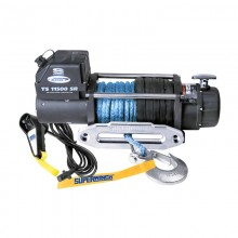 Navijak Superwinch TigerShark 11500 12V