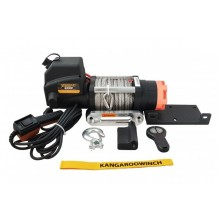 Navijak Powerwinch PW6000E