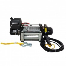 Navijak Powerwinch Panther 9.5 HS, 12V