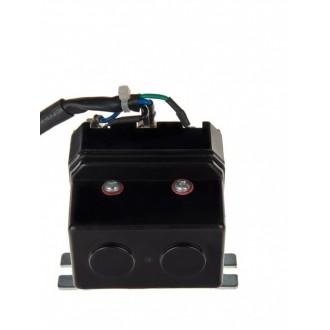 ATV solenoid cievka pre štvorkolky 200 A