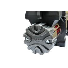 Motor DWT Dragonwinch 9000-22000lbs