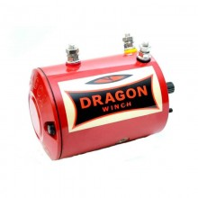 Motor Dragonwinch- Meveric 10000-13000lbs
