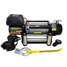 Kangaroowinch K12000PS