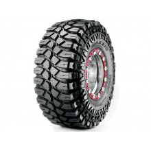 MAXXIS Pattern M-8090, Creepy Crawler