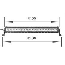 Svetlomet LED-029-160w