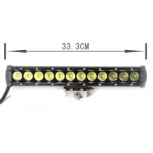 Svetlomet LED-018-60W