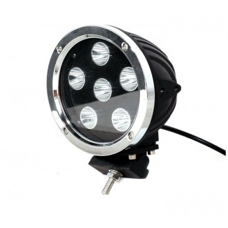 LED Svetlomet CH-033-60W