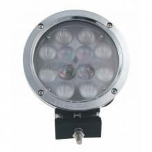 Svetlomet LED-021-60W