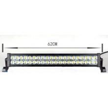 Svetlomet LED-008-120W