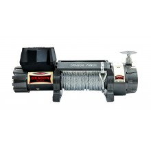 Dragonwinch DWH 12000 HD