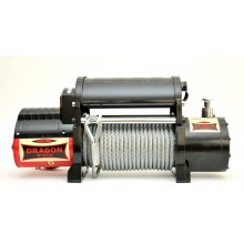 Dragonwinch DWM 12000 HDI